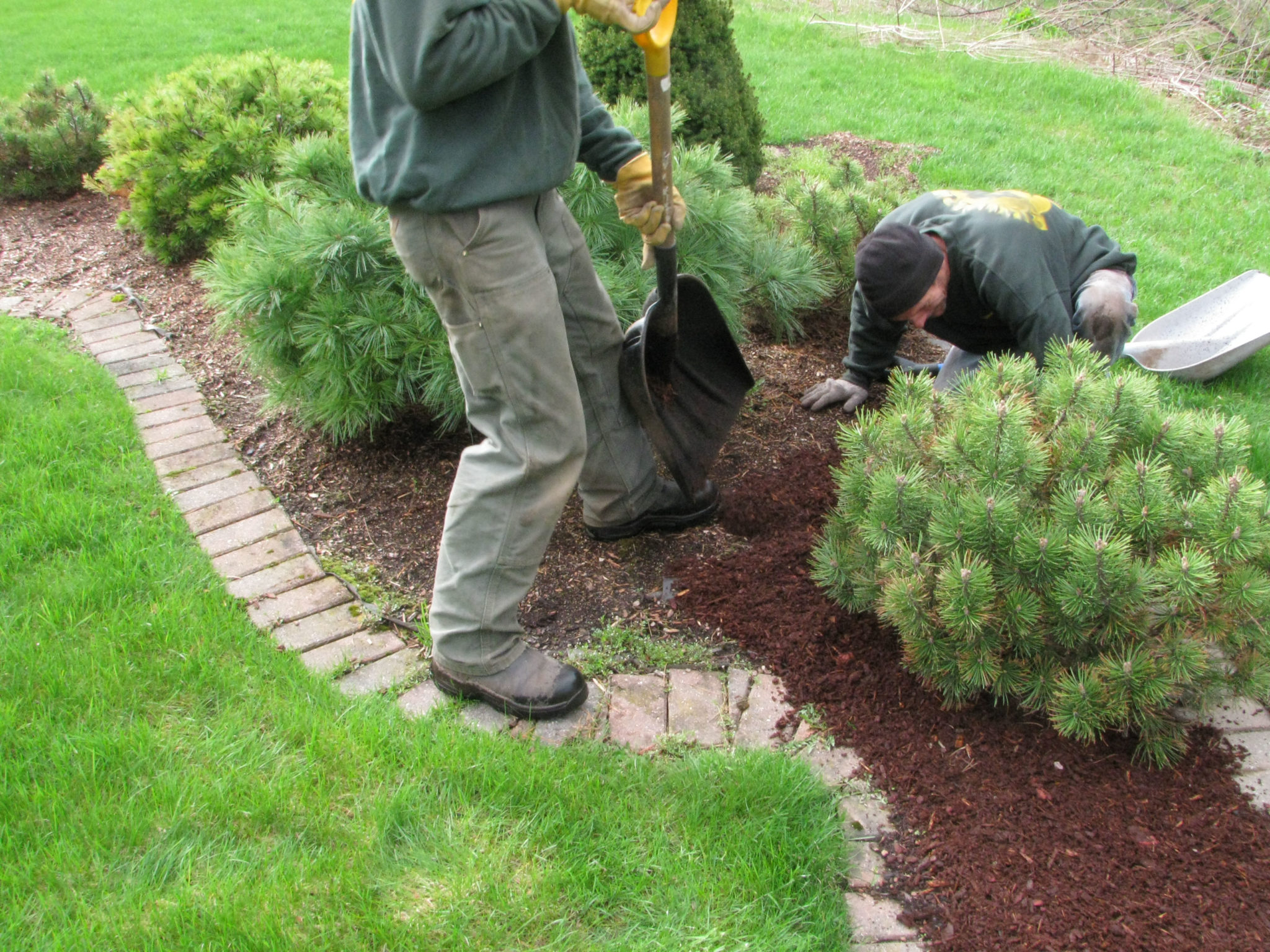 landscaping-services-scituate-ma