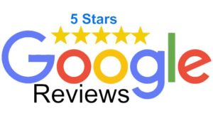 our 5 star reviews for providing lawn mowing services in hanover ma